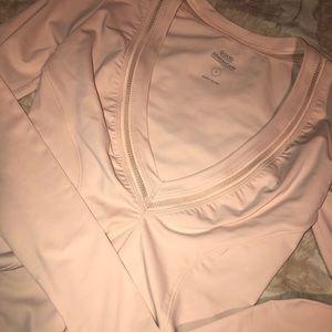 Good American bodysuit